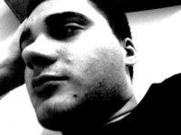 Sebastian Nowicki