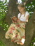Lilian Deforest