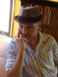David Forlano