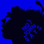 No-john-rays