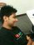 Pranay Dharmale
