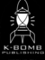 K-bomb Books