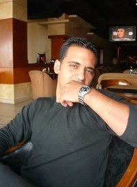 Mostafa Farid