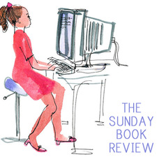 The Sunday Book Review