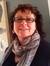 Kathie Turner