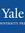 Yale Un...