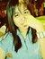 Marhana Abdulcalim