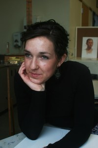Aimee Haderlie