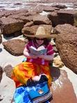 Lady Jayne *~*The Beach Bandida*~*