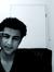 Maverick Asim