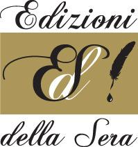 Edizioni della Sera della Sera