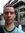 Jeff Namadan (jnamadan) | 218 comments
