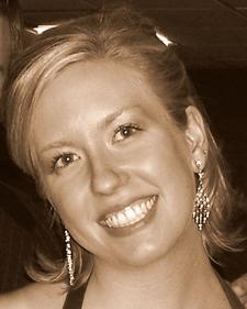 Lauren Alise Schultz