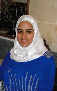 Diana Rayan