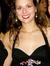 Heather Randell
