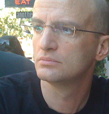 John Stepper