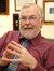 Dick Stapleton