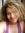 Robin Alves   4 comments