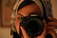 Hebah Moanis