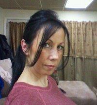 Janine Pfyffer