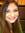 Vanessa Guida (ness422) | 3 comments