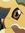So's icon