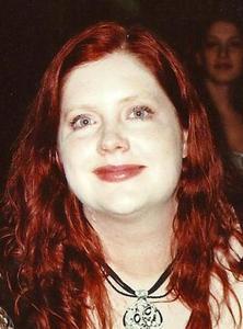 Amy Woods-smith