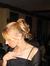 Robyn Mathews-Danforth