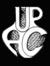 UPAC Utah Professional Archaeological Council