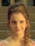Angelica Watson (psst! amrutha)