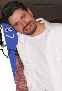 Ryan Bassette