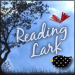 Andrea at Reading Lark