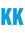 KK (kk84) | 317 comments
