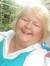 Aunty Janet