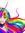 Krystal's icon