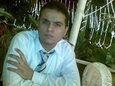 Hossam Emad
