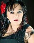 Annette M Guerriero