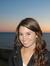 Erin Carver