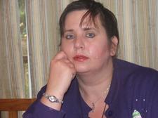 Teresa Lafferty
