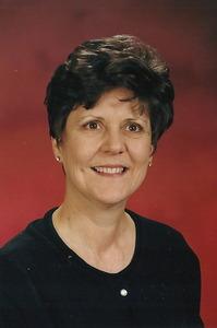 Roxie Mcbride