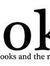 BooksNJ 2011