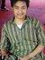 Jackson Khumukcham