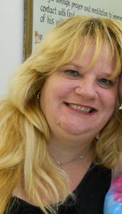 Irene Hollimon