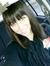 Beckie Coldiron