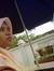 Fadilah Tahir
