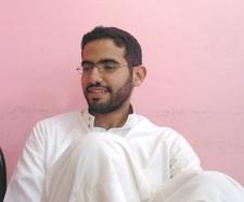 Abdulkareem