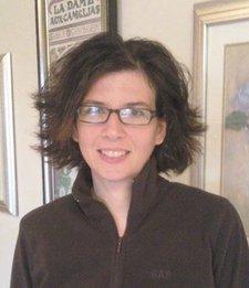 Cynthia Hale