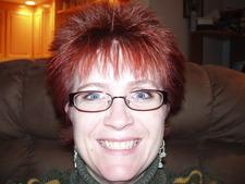 Patty LeBlanc
