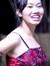 Gianne Kris
