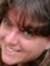 Donna Earnhardt Earnhardt